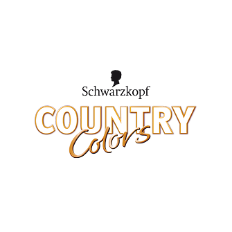 country-colors-logo