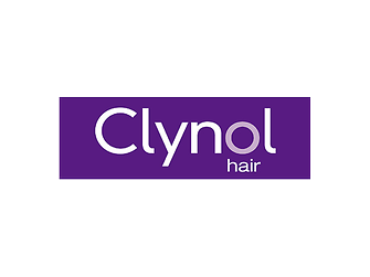clynol-logo-no.png