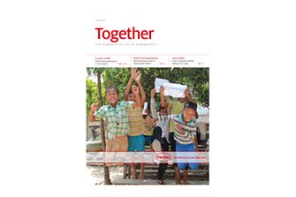 2013-corporate-citizenship-magazine-en-COM.pdfPreviewImage