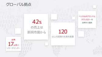 global-footprint-jp-JP-size-2.png