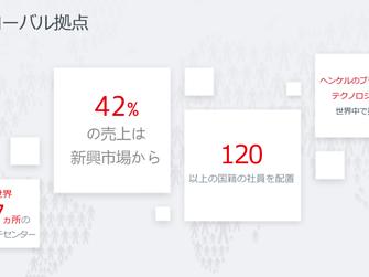 global-footprint-jp-JP-size-3.png