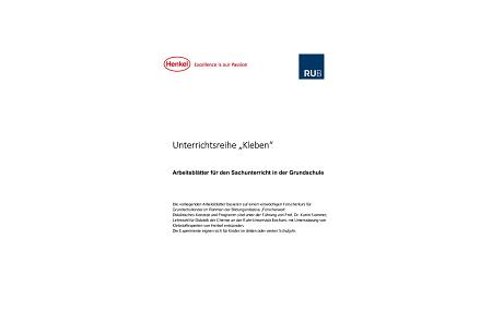 unterrichtsreihe-kleben-arbeitsblaetter-fuer-schueler-de-DE.pdfPreviewImage