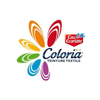 coloria-logo