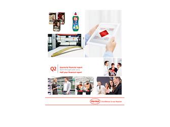 2013-q2-quarterly-report-en-COM.pdfPreviewImage