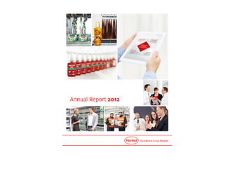 2012-annual-report-en-COM.pdfPreviewImage