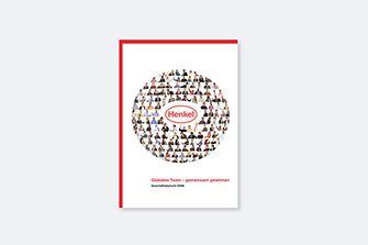2009-annual-report-en-COM.pdfPreviewImage
