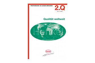2005-q2-quarterly-report-de-DE.pdfPreviewImage