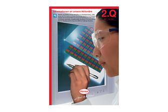 2004-q2-quarterly-report-de-DE.pdfPreviewImage