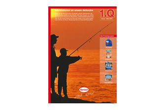 2004-q1-quarterly-report-de-DE.pdfPreviewImage