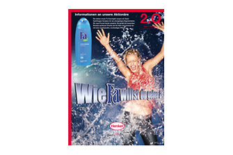 2003-q2-quarterly-report-de-DE.pdfPreviewImage
