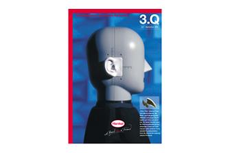 2002-q3-quarterly-report-de-DE.pdfPreviewImage