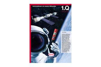 2002-q1-quarterly-report-de-DE.pdfPreviewImage