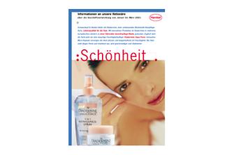 2001-q1-quarterly-report-de-DE.pdfPreviewImage