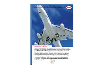 2000-q3-quarterly-report-de-DE.pdfPreviewImage