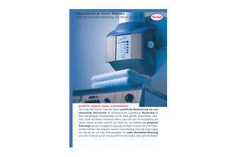2000-q2-quarterly-report-de-DE.pdfPreviewImage