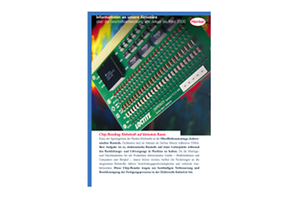2000-q1-quarterly-report-de-DE.pdfPreviewImage