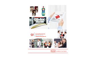 2013-q2-quarterly-report-de-DE.pdfPreviewImage