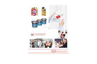 2013-q1-quarterly-report-de-DE.pdfPreviewImage