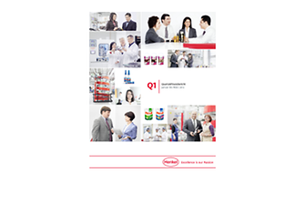 2012-q1-quarterly-report-de-DE.pdfPreviewImage