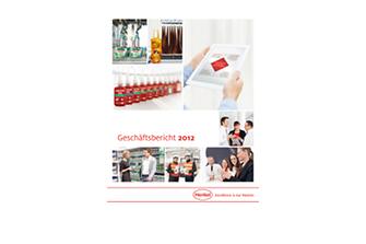 2012-annual-report-de-DE.pdfPreviewImage