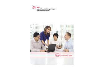2011-q2-quarterly-report-de-DE.pdfPreviewImage