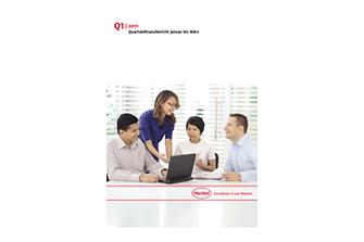 2011-q1-quarterly-report-de-DE.pdfPreviewImage