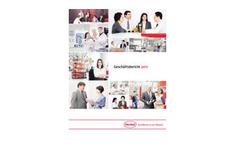 2011-annual-report-de-DE.pdfPreviewImage