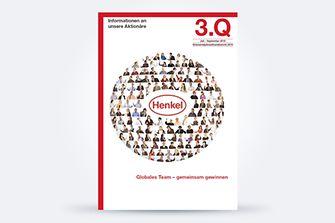 2010-q3-quarterly-report-de-DE.pdfPreviewImage