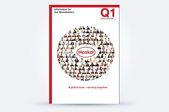 2010-q1-quarterly-report-de-DE.pdfPreviewImage