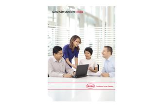 2010-annual-report-de-DE.pdfPreviewImage