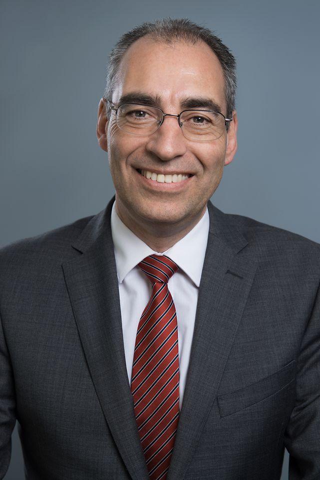 Peter Budden Functions Director Finance Norden