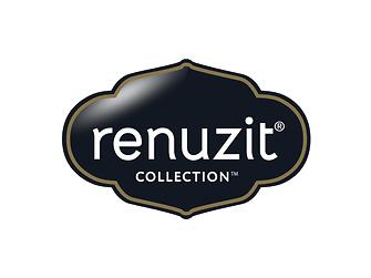 renuzit-logo-kr-KR