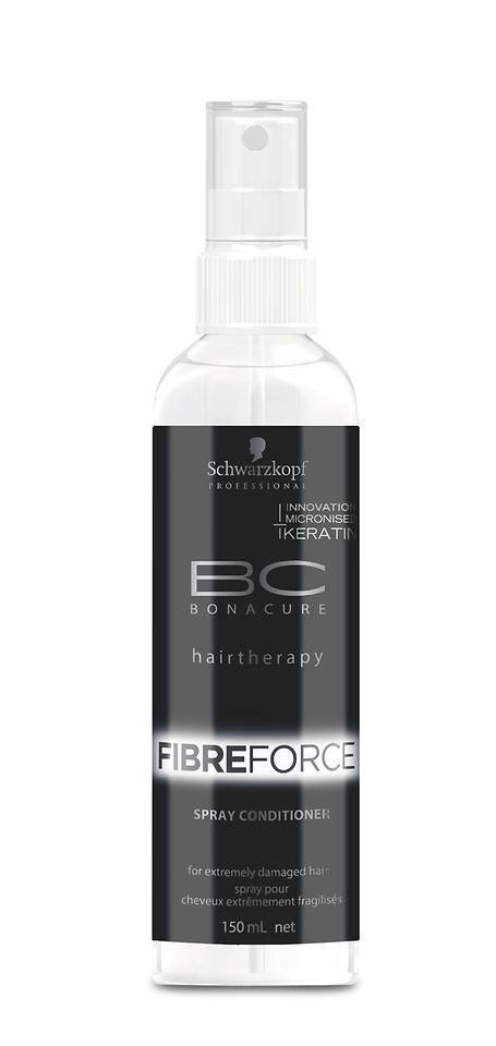 BC Fibre Force spray condicionador