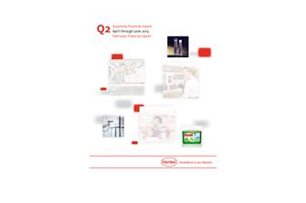 quarterly_financial_report_q2-cnPreviewImage