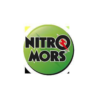 Nitromors Logo