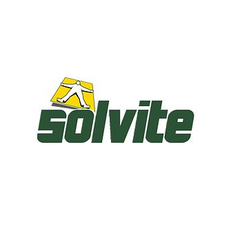 Solvite Logo