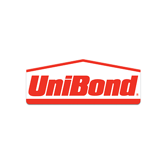 unibond-logo.png