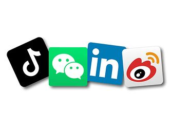 social-media-teaser-CN.png