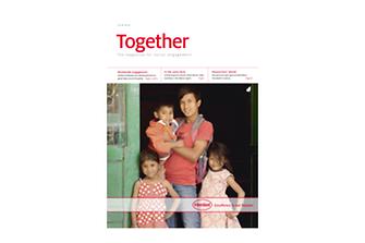 20150910_He_Together_2015_EN_web.pdf.pdfPreviewImage