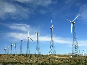 China_Adhesive Markets_Energy
