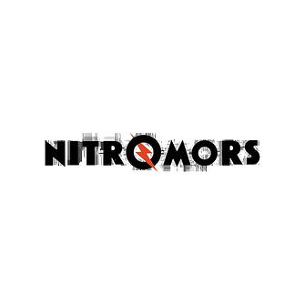 Nitromors-logo