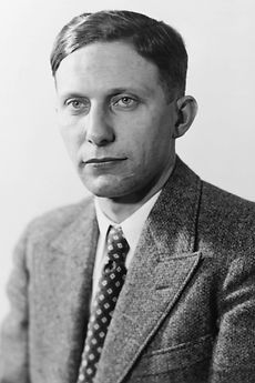 Willy Manchot 1939