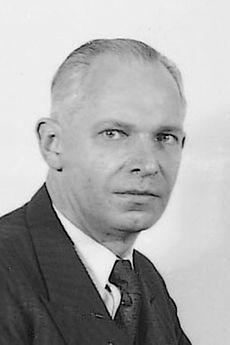 Paul Schulz