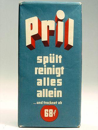 1951-pril-pulver.jpg