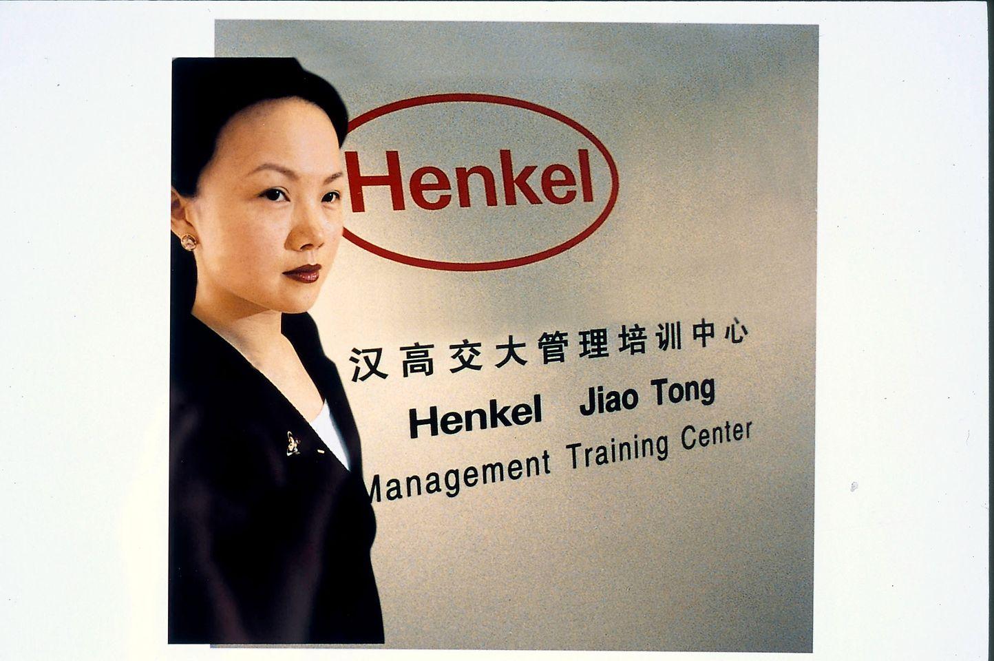 1997-henkel-jiao-tong.jpg