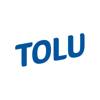 tolu-logo.png