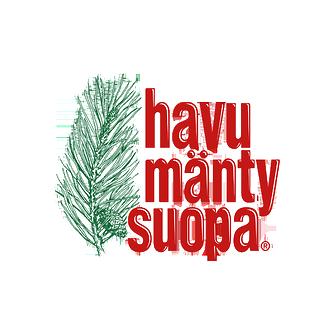 Havu Mäntysuopa
