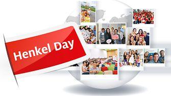 Henkel Day