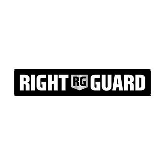 right-guard-logo-uk-UK.png