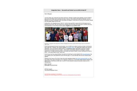 Integration News 1 E.pdf.pdfPreviewImage